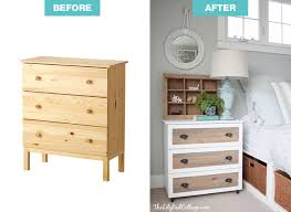 ikea_dresser2 check beautiful diy ikea