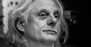 Manfred Eicher: ECM since 1969 + concert <b>Louis Sclavis</b> Quartet ...
