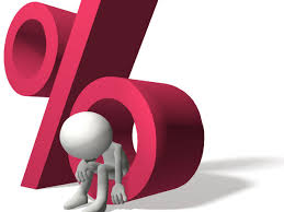 Image result for Interest Rates - Small Savings Schemes