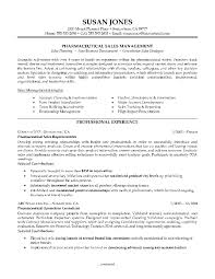 cover letter profile sample resume profile sample resume hr cover letter how to write a professional profile resume genius janitorprofile sample resume extra medium size