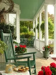 small balcony decorating ideas makeover