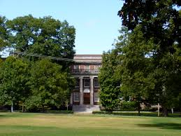 how to choose a college major or career part i student launch pad choosing the right college is a big decision pictured vanderbilt university