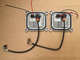 ge proline t12 ballast wiring diagram ge image ge proline t12 ballast wiring diagram ewiring on ge proline t12 ballast wiring diagram