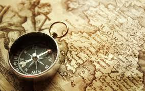 В России приостановят действие станций GPS, - Рогозин - Цензор.НЕТ 6426