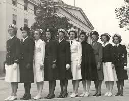 best images about s junior fashion s 17 best images about 1940s junior fashion 1940s fashion and reed college