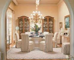 pictures of dining room decorating ideas:  ideas about dining room decorating