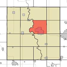 Municipio de Des Moines
