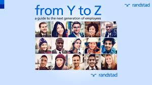 how to attract and engage millenials gen y gen z how to attract and engage millenials gen y gen z