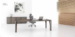 tiger strand woven bamboo manager desk executive desk office furniture bamboo office furniture bamboo modern furniture