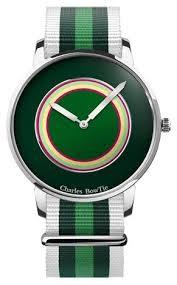 Наручные <b>часы Charles BowTie</b> ABLSA.N.B — купить по выгодной ...