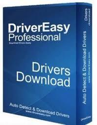 تحميل وتفعيل برنامج البحث التعريفات Driver easy اصدار البرنامج بوابة 2016 images?q=tbn:ANd9GcR