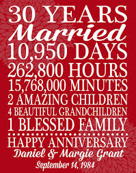 50th Anniversary Quotes on Pinterest | 25th Anniversary Quotes ...