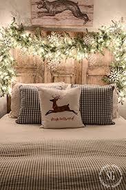 string lights warm white indoor outdoor