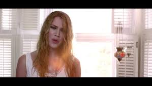 <b>Joss Stone - The</b> Love We Had (Stays On My Mind) 2013 - video ...