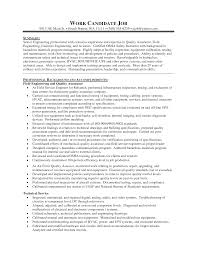 production resumes production engineering template cover letter cover letter production resumes production engineering templatesupervisor resume templates