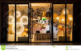 a variety of lighting in a lighting shopcommercial lighting home furnishing lighting a lighting
