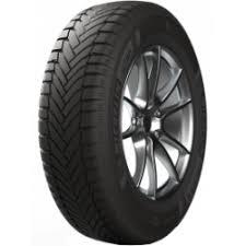 115.20 €   <b>Michelin Alpin 6</b> XL <b>225/55</b> R16 99H