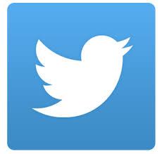 Résultats de recherche d'images pour «twitter image size»