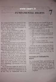 fundamental rights n polity in fundamental rights n polity