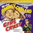 Girl Crazy [1990 Studio Cast]