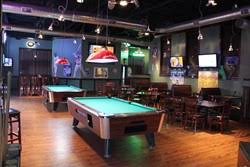 leading restaurant furniture supplier supplies new jersey sports bar with american made bar stools bar furniture sports bar