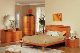 light wood bedroom furniture sets bedroom furniture bedroom set light wood light