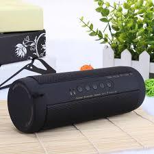 Mlldio IPX5 Waterproof Bicycle wireless bluetooth speakers <b>portable</b> ...