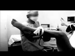 Resultado de imagem para violencia obstetricia