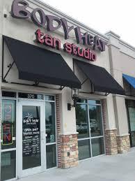body heat tan studios tanning salon in body heat tan body heat tan studios tanning salon appointment