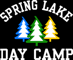 <b>Spring</b> Lake Day Camp: Summer Day Camp in Bergen County NJ