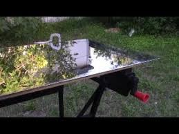 How to Sand And <b>Polish Stainless Steel</b> to <b>Mirror</b> Finish - YouTube