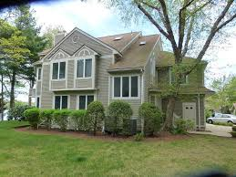 pointe rok dr worcester ma mls redfin