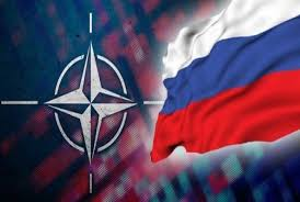 Image result for Russian Military Buildup in Crimea Not Directed Against NATO