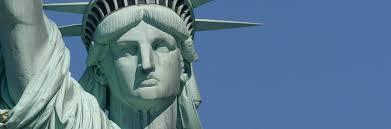 تمثال الحرية Images?q=tbn:ANd9GcRhC8h6c4HeTgaGgHs4PVMv6Ku2V07RPoH8rBlsVqeXuKvJDlFm