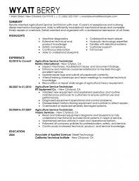 how to do your own resume exons tk category curriculum vitae