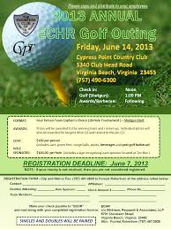 flyer layout fundraising flyer design design your life golf outing flyer template posted by tidewatervspe at 6 23 am