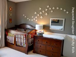 baby boy bedroom images: an adorable by pampered daughter thrifty wife