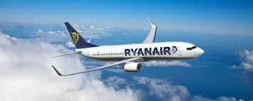 Ryanair launches 35 <b>new Summer</b> routes across <b>Europe</b>, Georgia ...