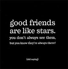 Friendship Quotes Short Sayings - short funny friendship quotes ... via Relatably.com