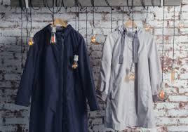 <b>MODRESS</b> – интернет-магазин женской одежды больших ...