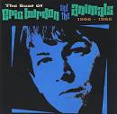 The Animals [UK] [Japan Bonus Tracks]