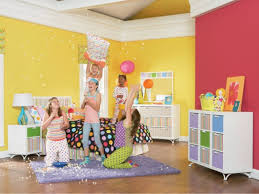 themed kids room designs cool yellow:  kids room design your kids room kids room plebio interior and exterior inside kids room kids room yellow