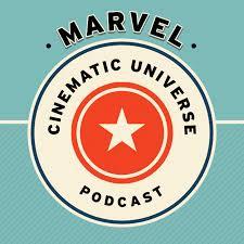 Marvel Cinematic Universe Podcast: WandaVision