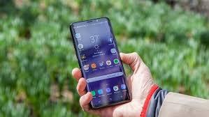 """Samsung Galaxy S10 & S10+: Tổng hợp những tin đồn """"nóng hổi"""""""