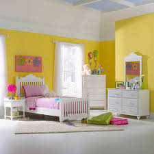 white pc sleigh bedroom set hillsdale lauren post bedroom set hd btwrpc hillsdale lauren post bedr