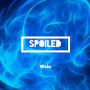 Spoiled album by Wale