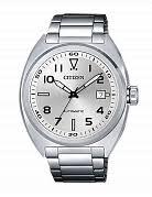 Купить <b>часы Citizen</b> в официальном магазине G-STORE RUSSIA ...
