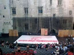 Festival d'Avignone