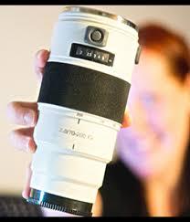 <b>Кружка</b> объектив купить в Москве: <b>Кружка</b> копия объектив Canon ...