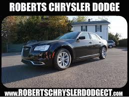 Chrysler 300 Lease New Chrysler Dodge Ram Dealership Meriden Ct Find New Chrysler